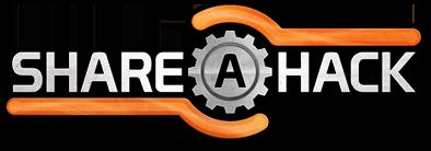 ShareAHack.com - Share A Hack - shareahack
